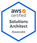 aws-certified-solution-architect