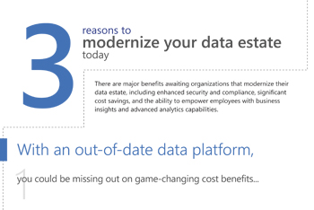 modernize-your-data-estate