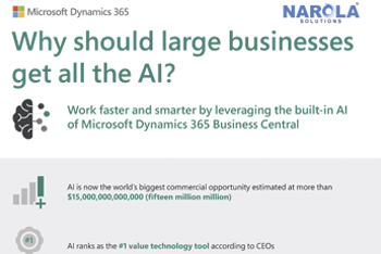 business-central-ai