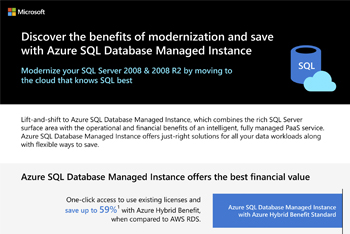 azure-sql-database-managed-instance