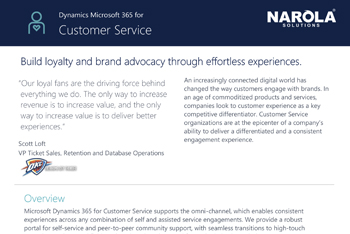 -microsoft-dynamics-365-customer-services