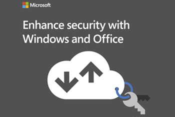 enhance-security-with-window-and-office