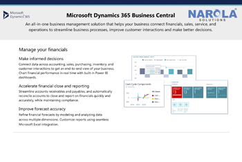 microsoft-dynamics-365-business-central
