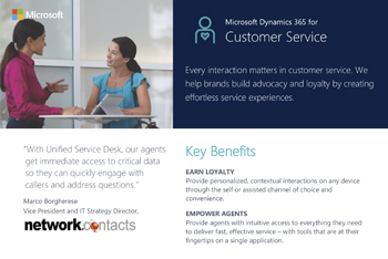 microsoft-dynamics-365-for-customer-service