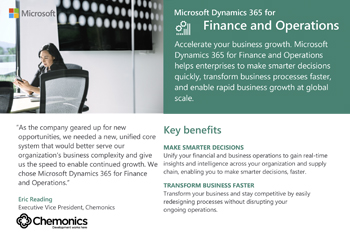 microsoft-dynamics-365-financde-operation