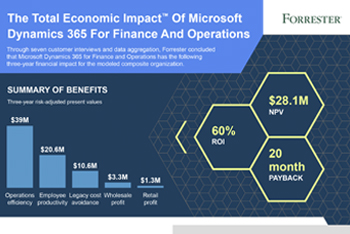 microsoft-dynamics-finance-and-operation