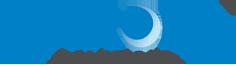 narola-solutions-logo