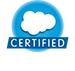 salesforce-certified-developer